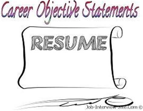 Education marketing manager resume